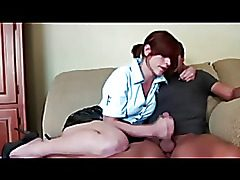 New Cook Wanking & Ejaculation Compilation JERKY Lovelies CFNM
