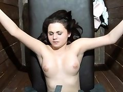 Uncensored Public Glory Fuck-hole Room HER SNAPCHAT - ELINAXGOLD