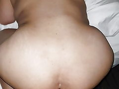 Bbw hotwife mrs D 8